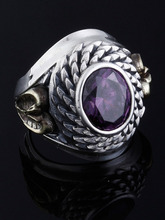 KUSA EXECUTIVE RING