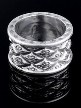 13 ARGYLE RING